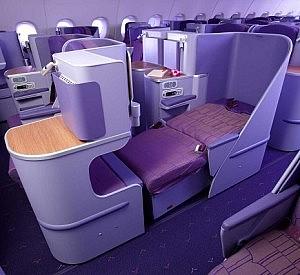 Thai-Airways-A380_Silk-Class