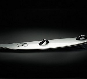 mercedes-benz-surfboards-for-garrett-mcnamara-1