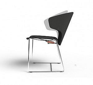 modena-chair