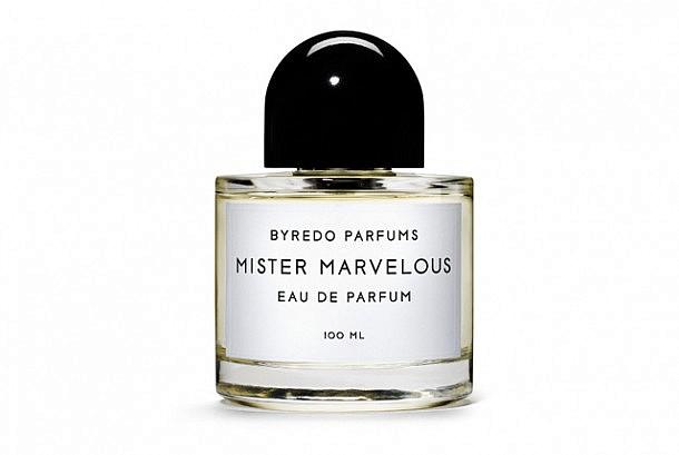 mister-marvelous-byredo