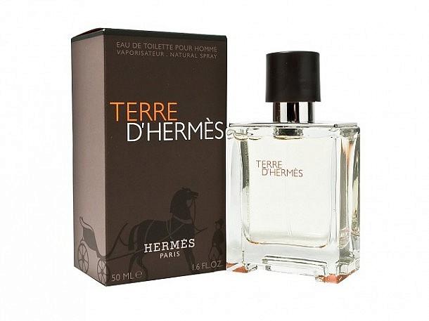 terre-hermes