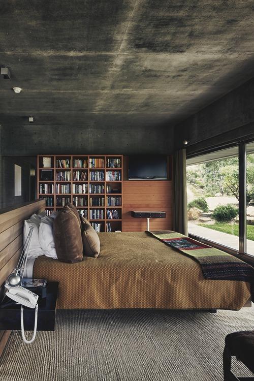 50 Men S Bedroom Ideas To Impress Almost Anyone