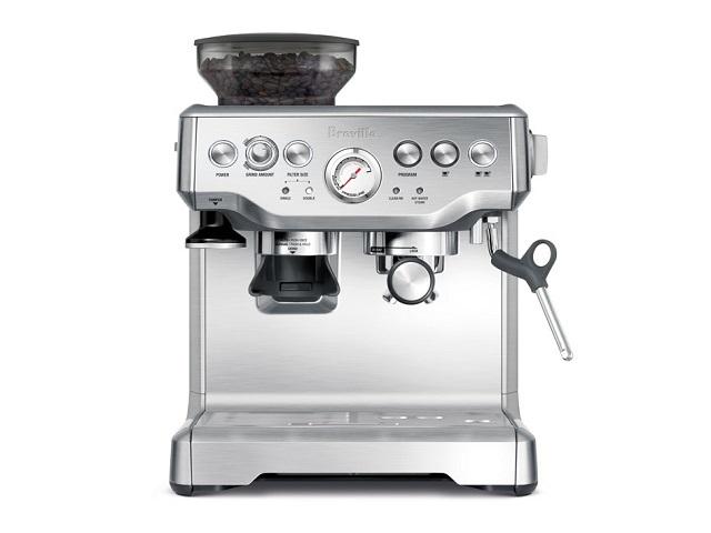 delonghi ec702 15barpump espresso maker reviews