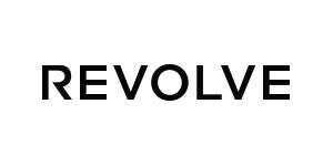 REVman_logo