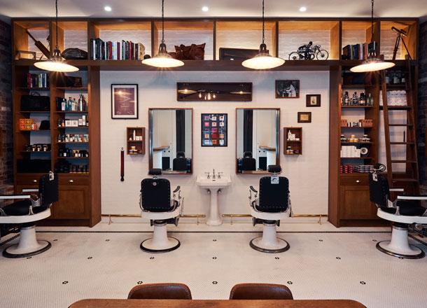 Barber Shop Costa Mesa : 10 Best Barber Shops In Sydney