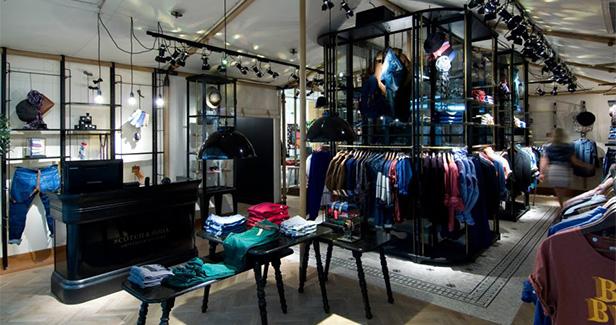 10 Best Menswear Stores & Suit Shops in Brisbane, Australia