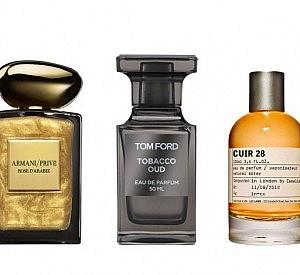 20-best-fragrances-men
