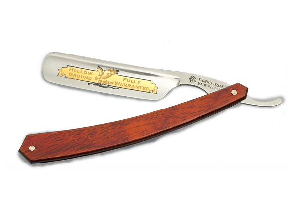 5 Cut Throat Razor Brands You Need To Know