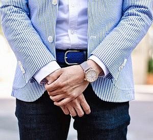 anderson-woven-blue-belt
