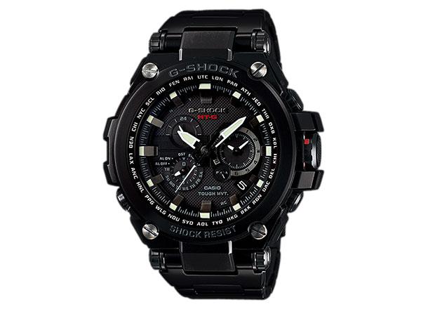 Ten Top Watches For Under 2000