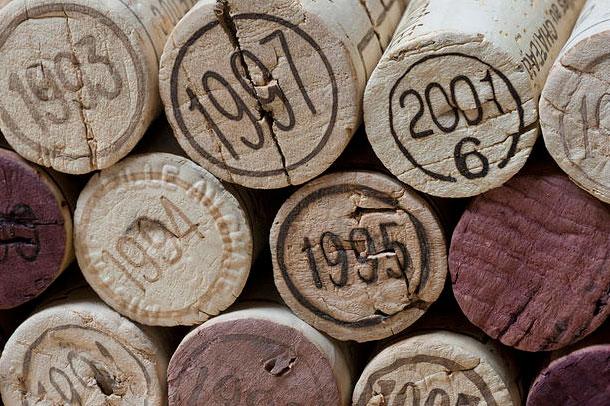 wine-vintage