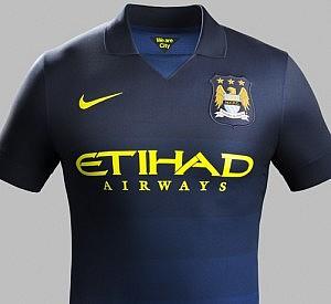 Fa14_Match_Manchester_City_PR_A_Front_R_31770