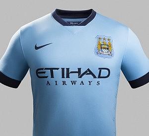 Fa14_Match_Manchester_City_PR_H_Front_R_31142