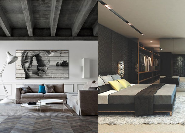 Interior design styles defined everything you need to know for Interior design styles images