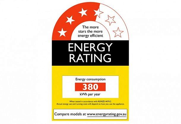 energy-tv