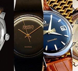 history-watch-brands