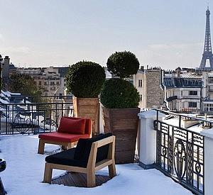 hotel-marignan-paris