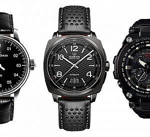 watches-under-2000