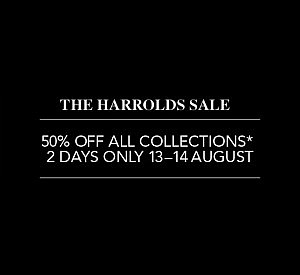 Harrolds_Sale_EDM_FINAL.131325