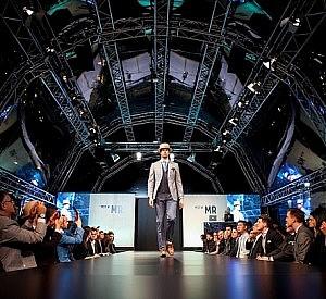 MSFW-mens-fashion-6-2-610x406