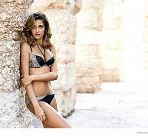 ana-beatriz-underwear-intimissimi-2014-fall-campaign03