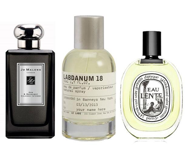 5 Best Orientel Men's Cologne & Fragrances