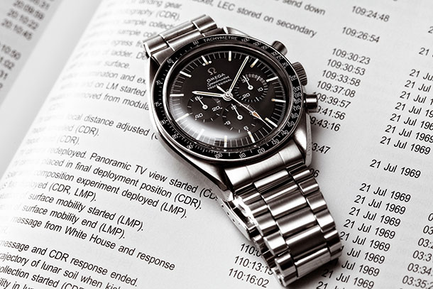 Vintage Watches For Men - The Ones You Should Start Collecting