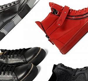sneaker-drops