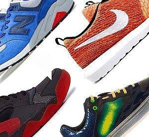 sneakerdrops