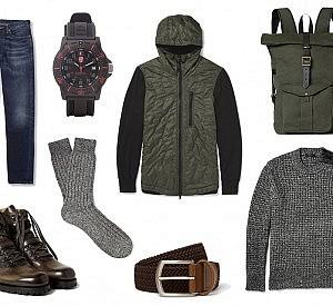 style-buy-008