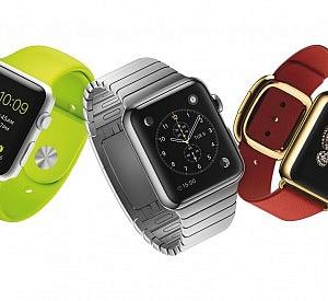 Apple iPhone 6 Watch - 6
