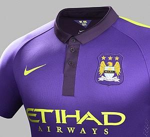 Ho14_Match_Manchester_City_PR_3rd_Crest_Gr_R_detail