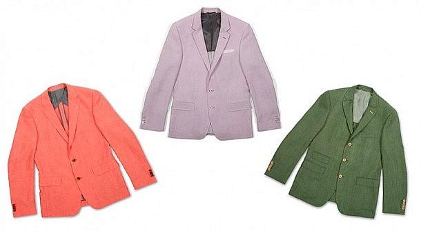 hugo-boss-blazers2