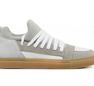 krisvanassche-multi-lace-low-sneakerboy-exclusive-01