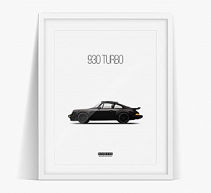 petrolified-series-automotive-inspired-art-prints-2
