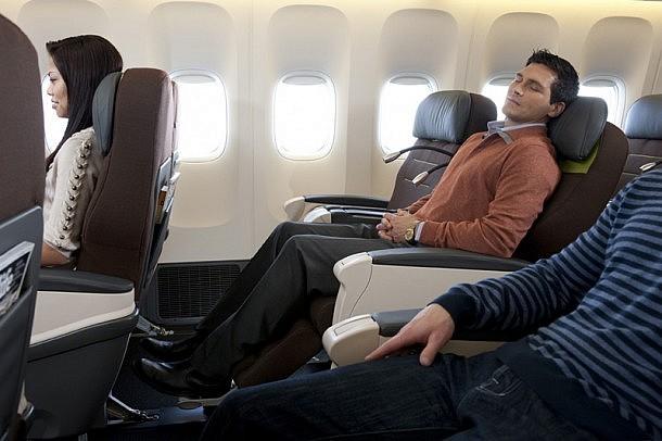 TK-Seat