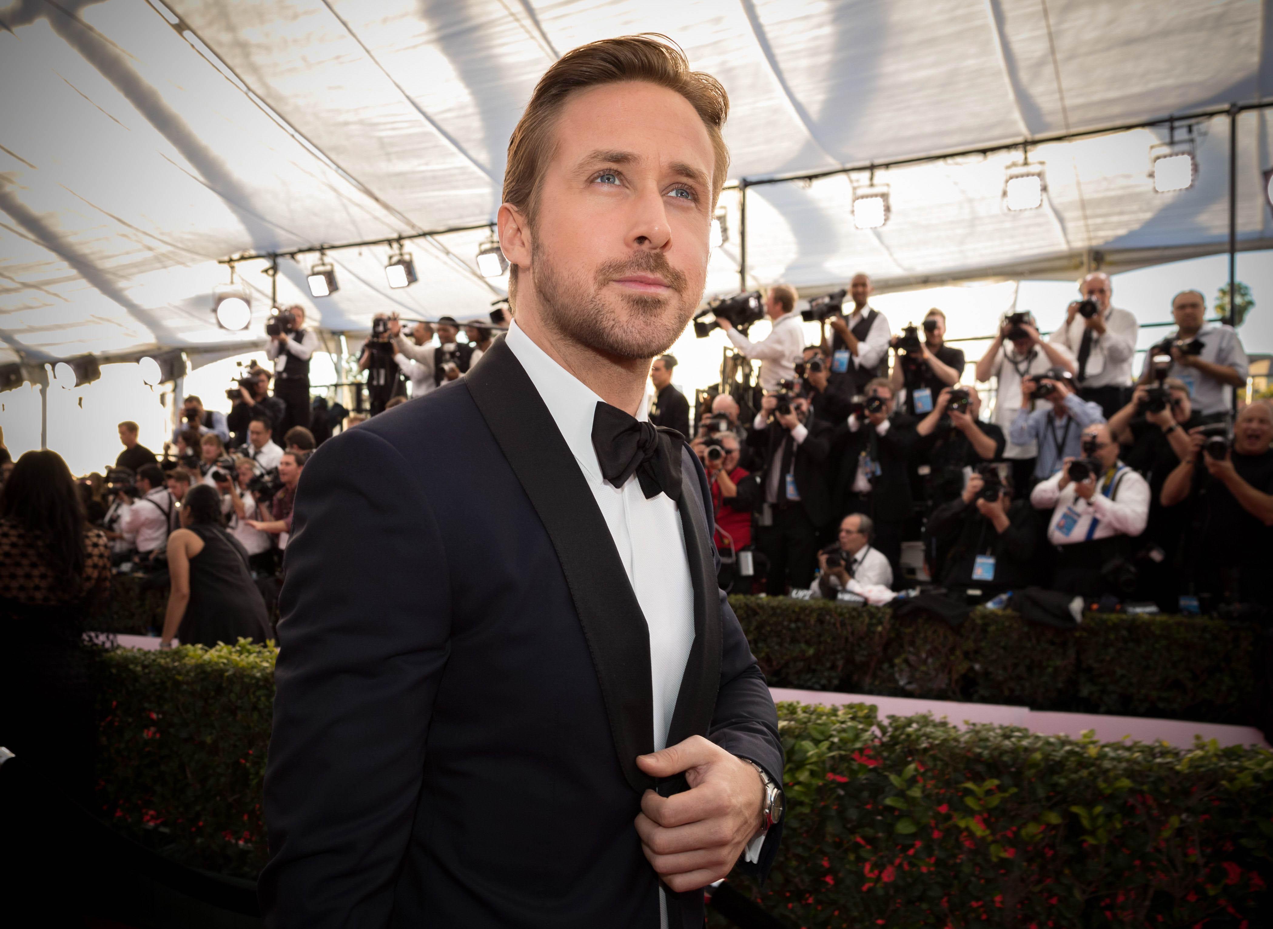 7177743b Get Ryan Gosling's Effortless Style In Five Easy Steps