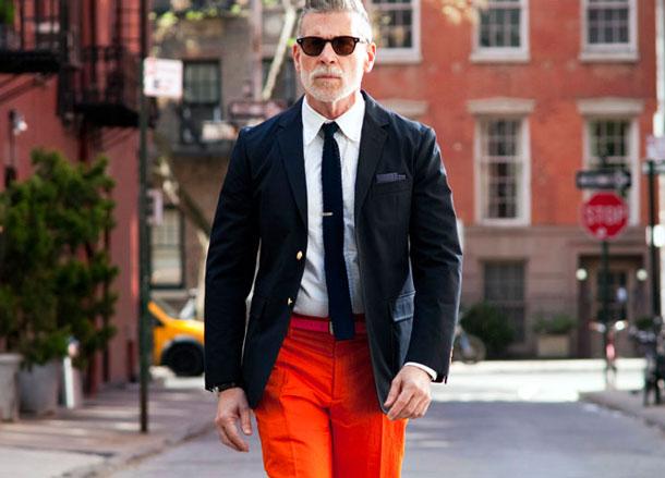 8 Men's Fashion Tips You Should Always Follow