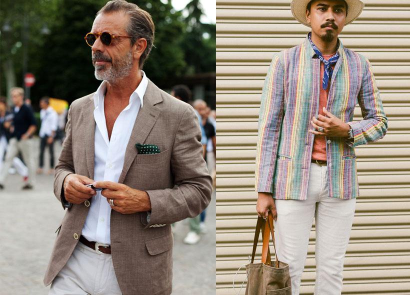 20 Best Blazers For Men 2016 Edition