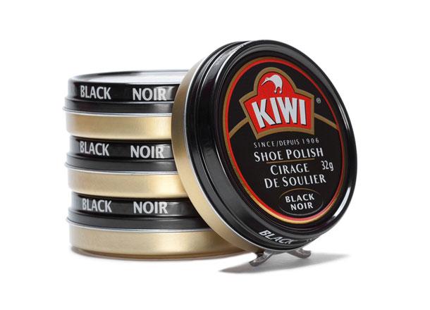 kiwi_polish_paste_black_a_1