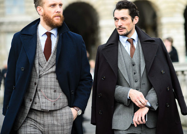 21 Best Suits For Men - Brands To Know & Where To Buy Them