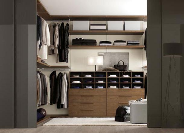 WardrobeClean
