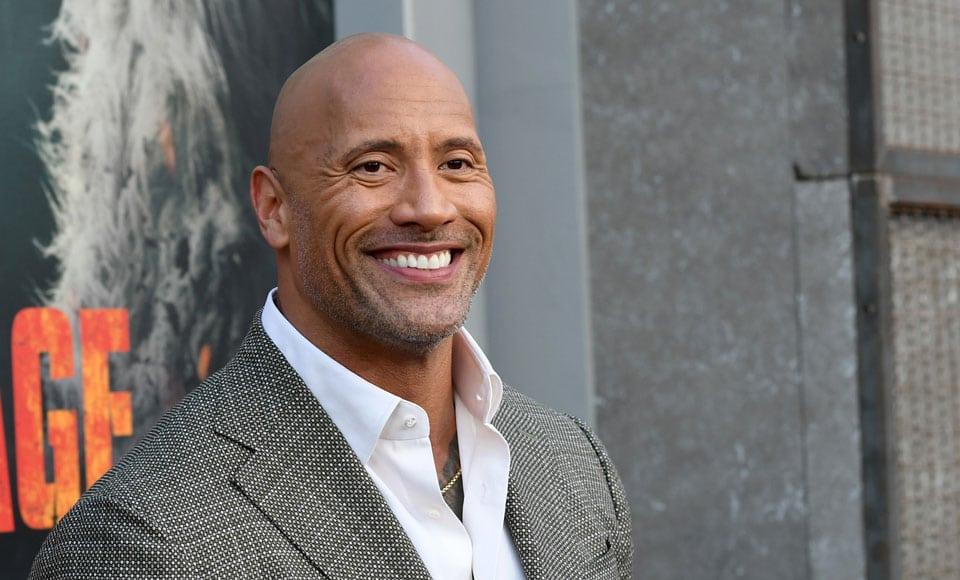 Make good to look how bald 10 Ways