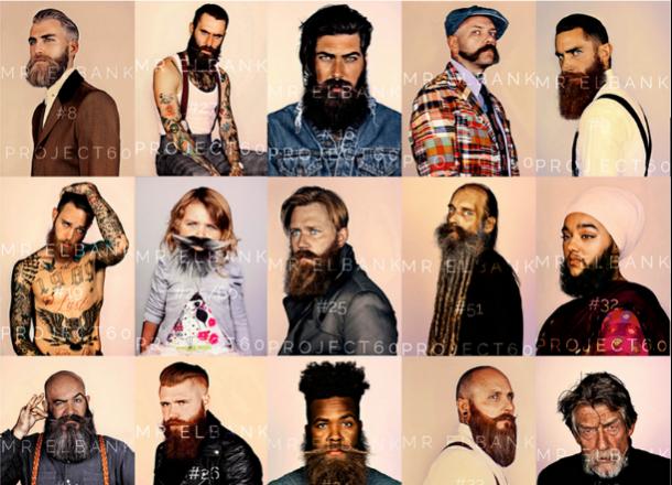 how to grow a better beard reddit