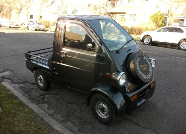 Daihatsu-Midget-II-4