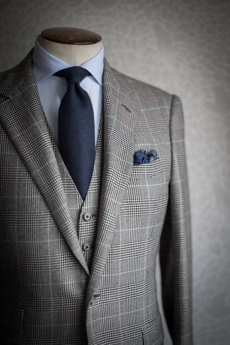 grey suits how to wear 50 inspirations amp ideas