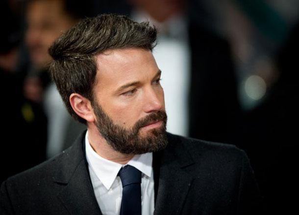 Defining Men S Facial Hair Trends Of 2015