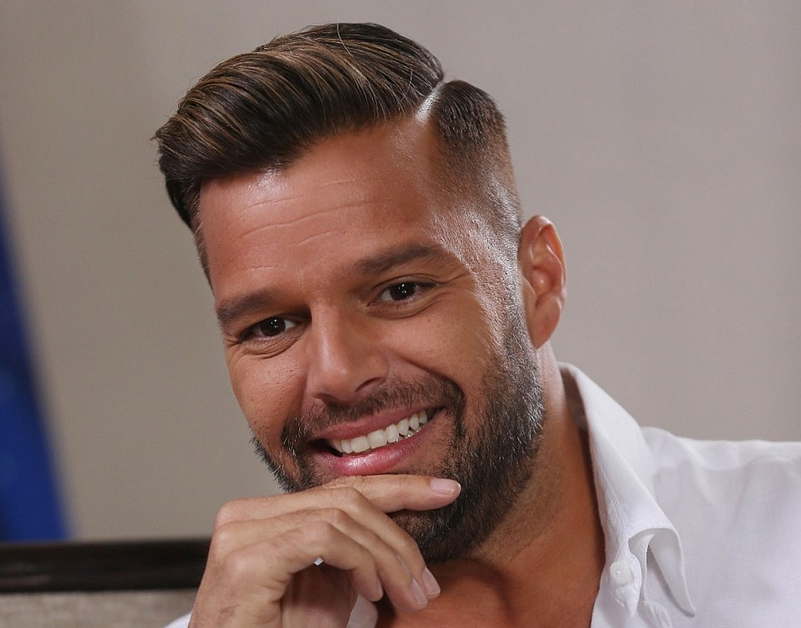 Best Fade Haircuts Hairstyles 2020 Edition