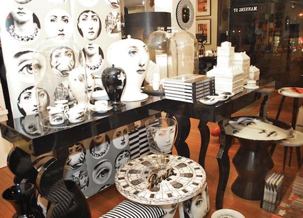 6. 10 Best Vintage   Modern Sydney Furniture Stores