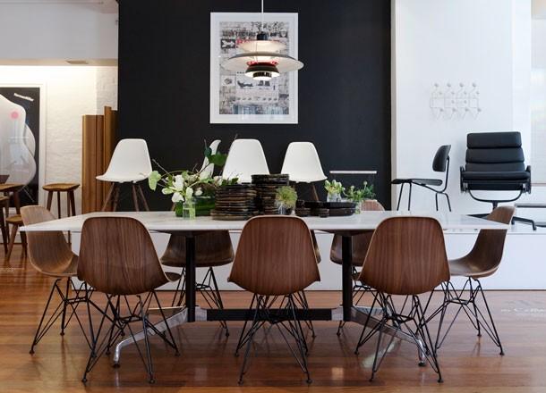 Living Edge   Sydney Furniture Stores. 10 Best Vintage   Modern Sydney Furniture Stores